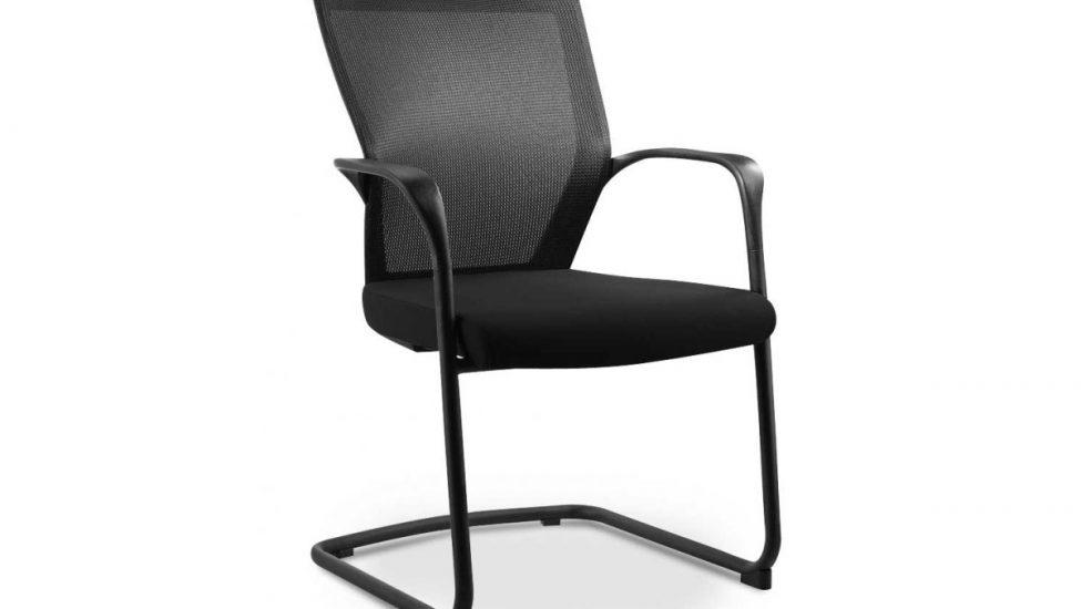 Chair 05 Common Sensecommon Sense
