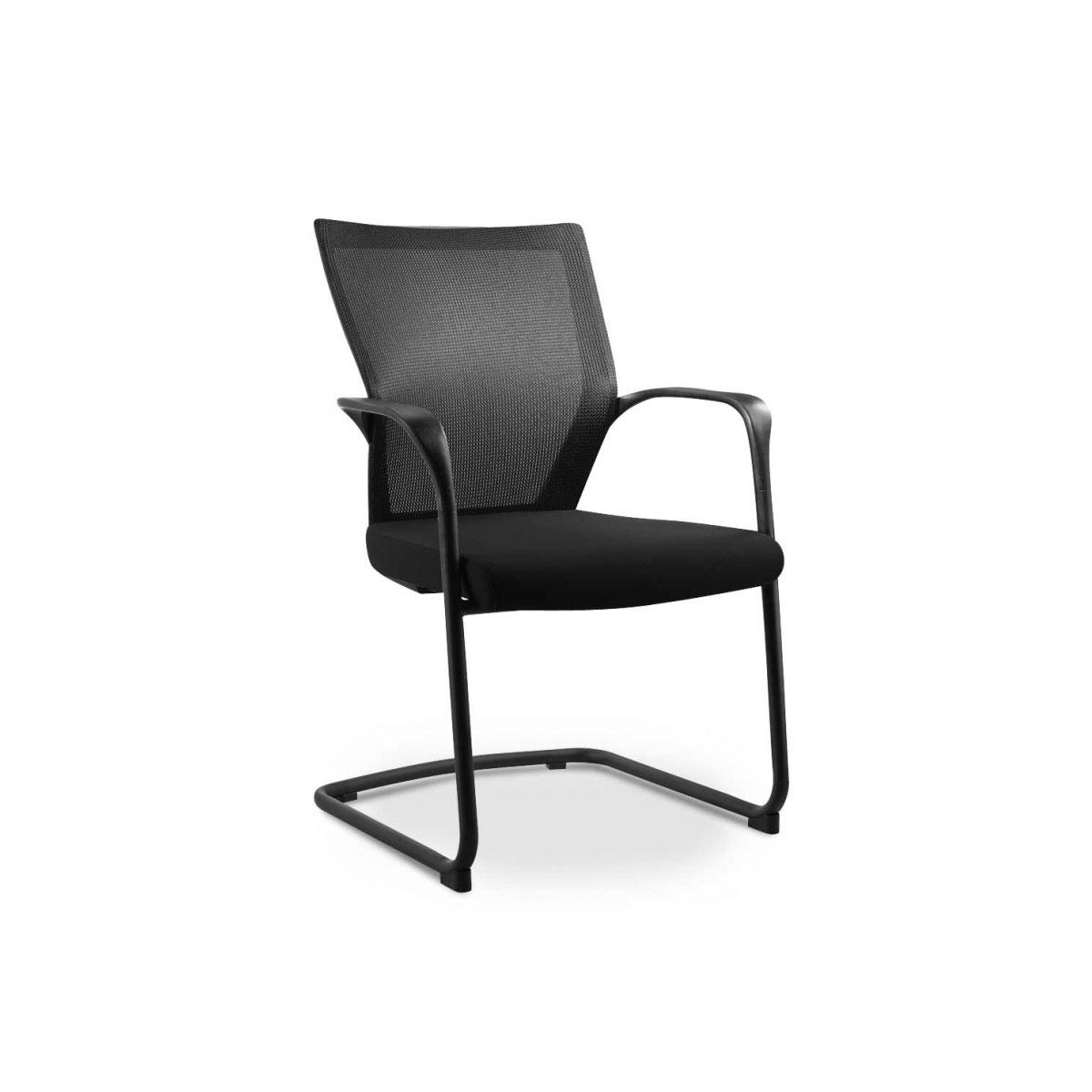 Chair 05 mon Sense mon Sense