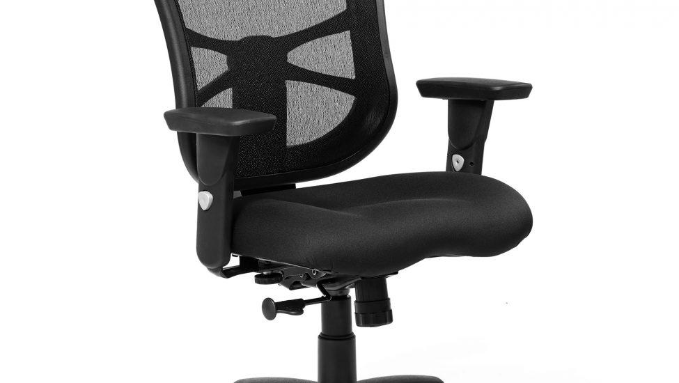 Task Chair 02 Common Sensecommon Sense