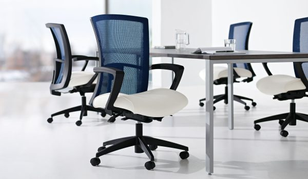 Common Sense of Central Florida has the best rent to own furniture program with a wide variety of conference table and task chair options.