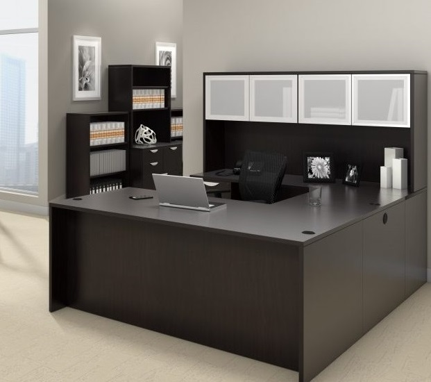 Office Furniture: Common Sense Of Central